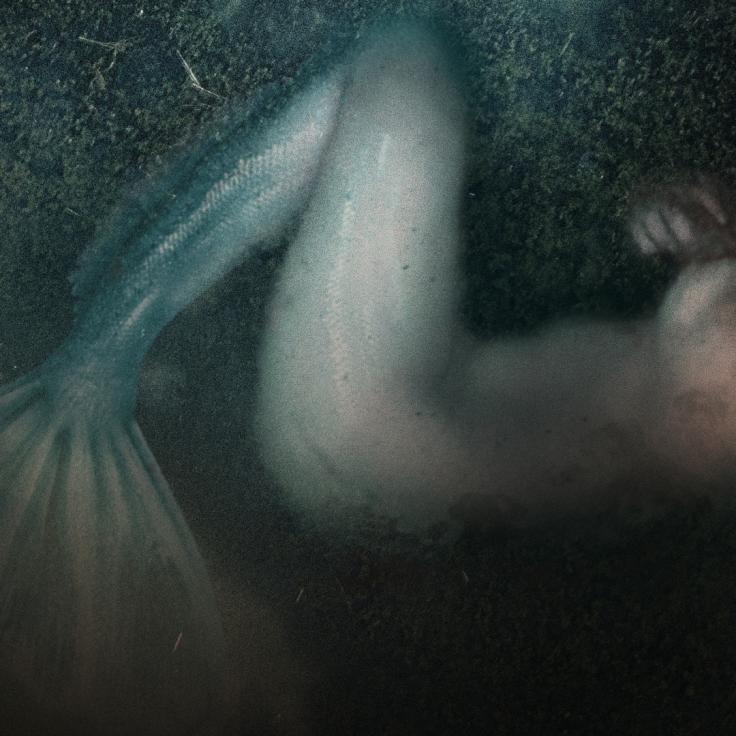 mermaid_02JUN19